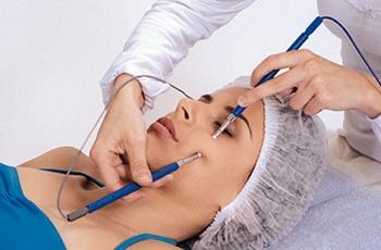tratament infrumusetare corporala si faciala